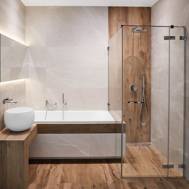 Byblos Arena Bathroom Layout White Bathroom Tiles Bathroom Design Small