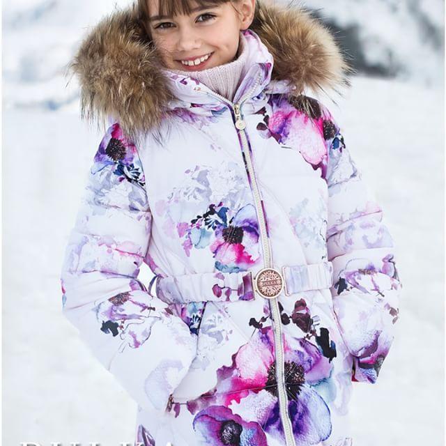 Новая коллекция #PULKA - яркая и стильная, а, главное, удобная в носке и согревающая в любую погоду (температурный режим от -5 до -30). Новая коллекция бренда уже доступна в магазинах #SilverSpoon #LapinHouse #KidsRocks #Pollichini  Коллекция также представлена в интернет-магазинах: ozon.ru esky.ru wildberries.ru refinado.ru milashi.ru  Посмотреть ближайший к вам магазин: http://pulka-kids.ru/store ❄❄❄❄ #готовимсякзиме #детскиепуховики #верхняяодежда_дети #курткидлядетей #pulkakids…