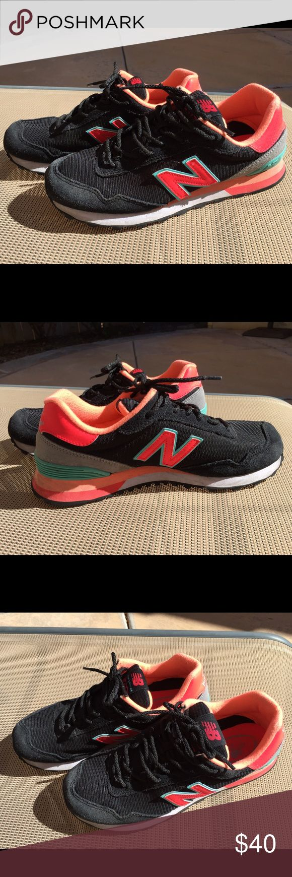 New Balance shoes Women's NB shoes New Balance Shoes Sneakers