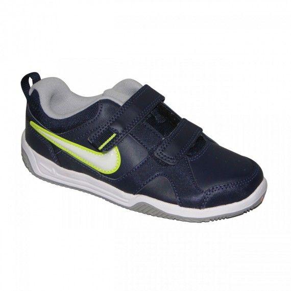Tenis Nike Infantil 2 570x570 Tenis Nike Infantil