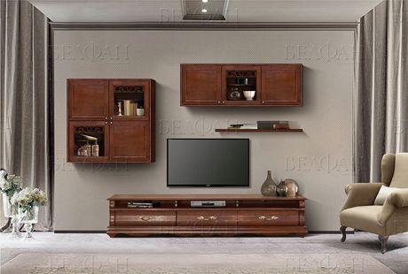 Купить мебель для гостиной БЕЛФАН в Ставрополе
