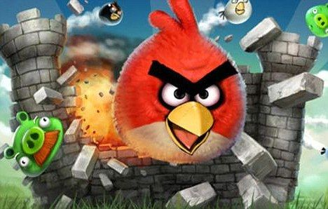 How to Play Angry Birds Game Free with Google+ and Google Chrome http://viking305.hubpages.com/hub/GooglePlus-Google-Plus-games-Angry-Birds-game-Zynga-Poker-Bejeweled-social-networking-site