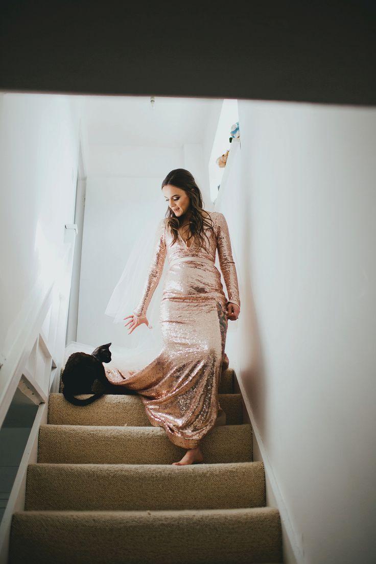 Cheap dresses london ontario vegan