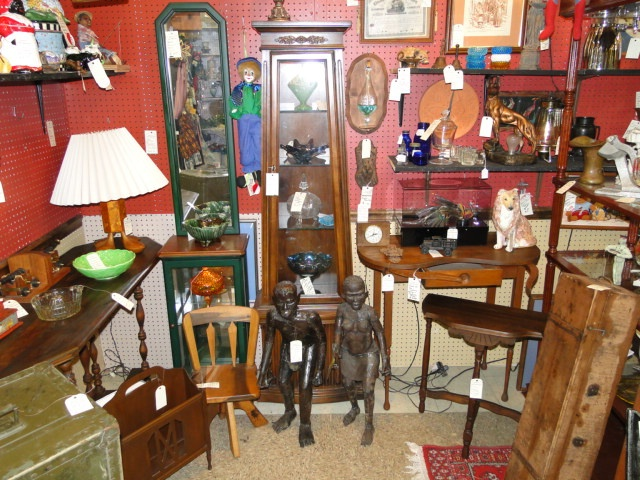 The Man Cave Decor Store Riverside Mo : Best images about things to buy give on pinterest