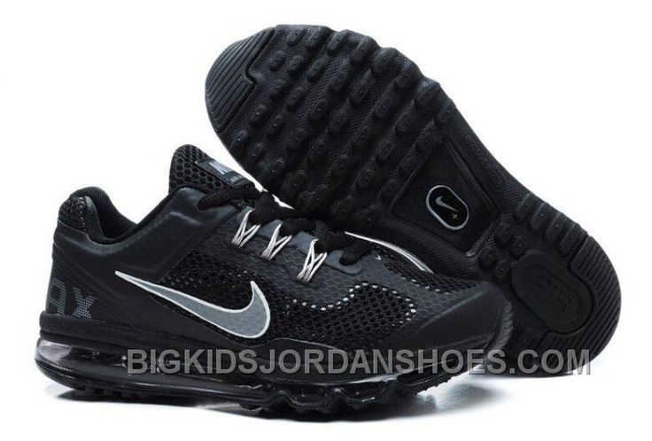 http://www.bigkidsjordanshoes.com/nike-air-max-2013-kids-shoes-anti-skid-wearable-breathable-children-sneakers-black-cheap.html NIKE AIR MAX 2013 KIDS SHOES ANTI SKID WEARABLE BREATHABLE CHILDREN SNEAKERS BLACK CHEAP Only $85.00 , Free Shipping!