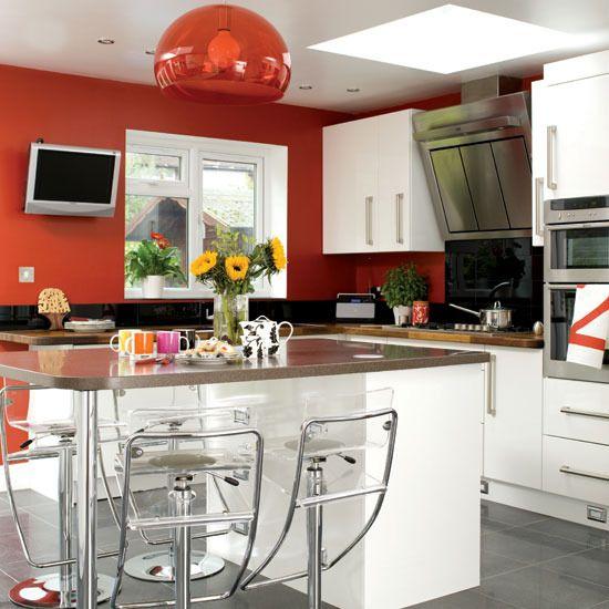 45 best kitchen decor images on pinterest | kitchen, kitchen ideas