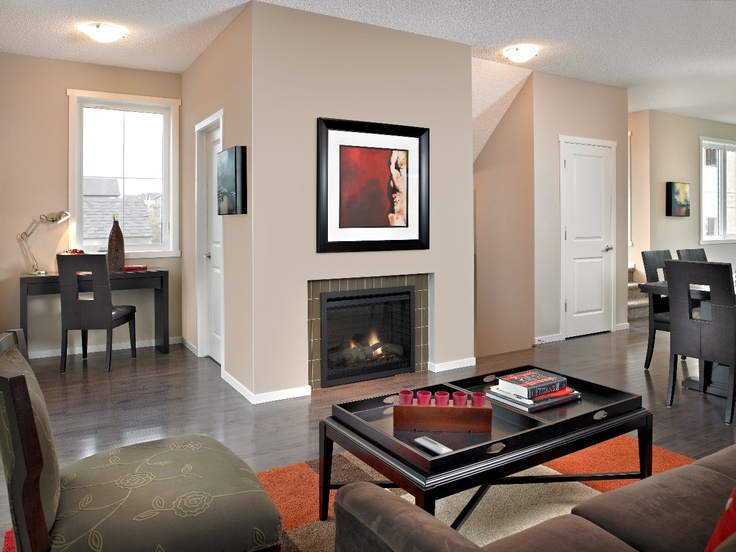 17 best we create living rooms images on pinterest calgary open