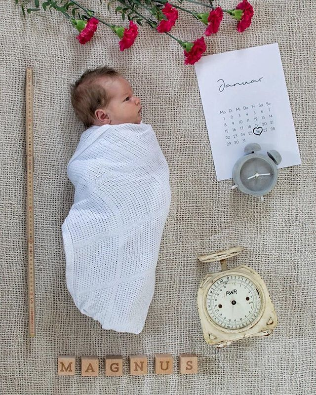 203 best kinderzimmer diy einrichten nursery ideen inspiration geburtskarten fr freunde und familie karten zur geburt ideen babyfotogafie newborn photos solutioingenieria Choice Image