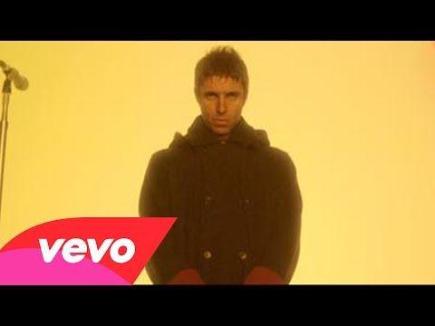 ▶ Beady Eye - Soul Love - YouTube