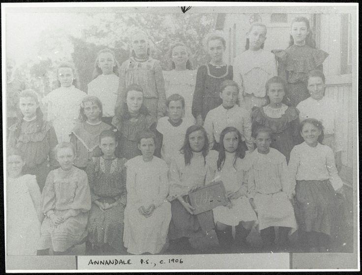 Image | Annandale Public School - Class U4Annandale Public School - Class U4Annandale Public School - Class U4