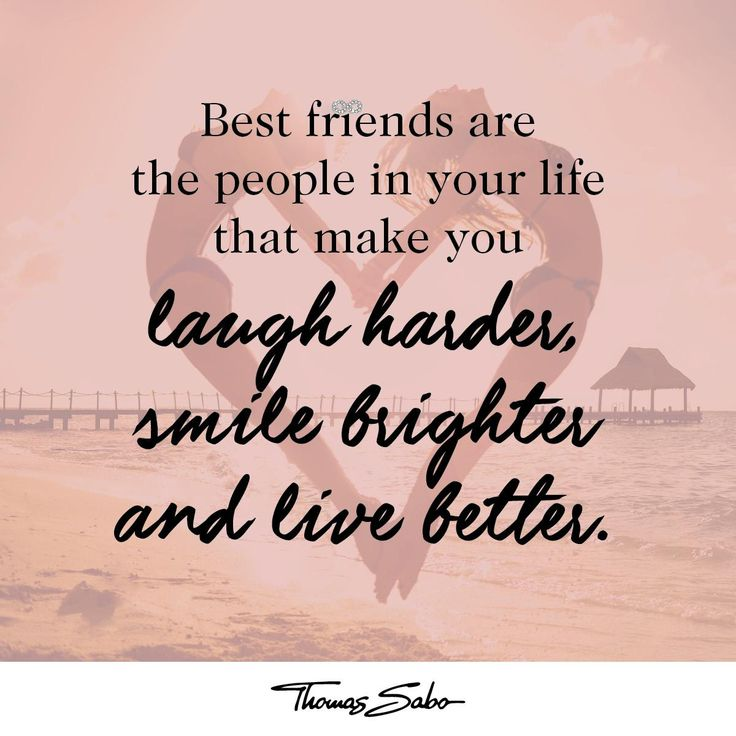 Quotes About Friendship And Karma : Best ideas about inspirational quotes on