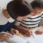 hiedu private tutor