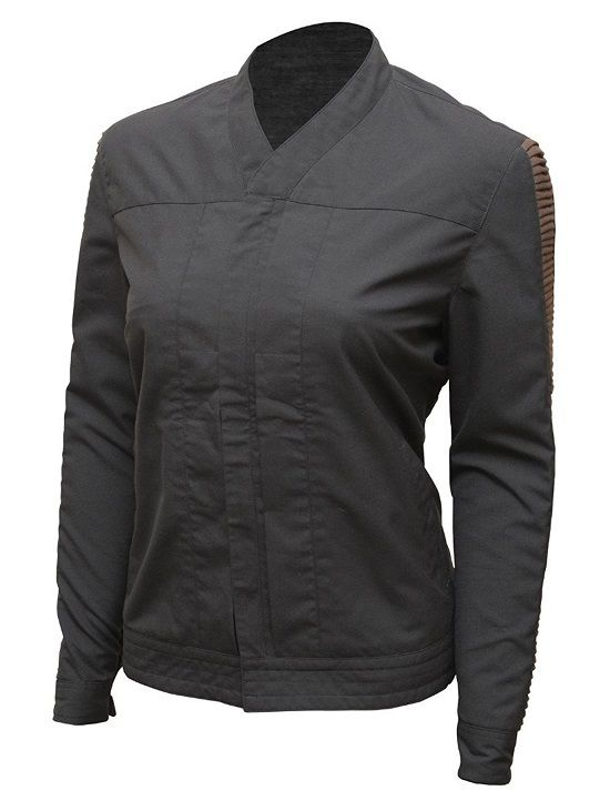 star-wars-rogue-one-Jyn-erso-jacket-replica-cosplay-2-550-x-713