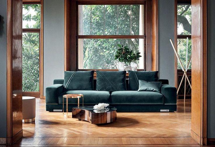 Meer dan 1000 idee n over grijze muren op pinterest for Budget meubels