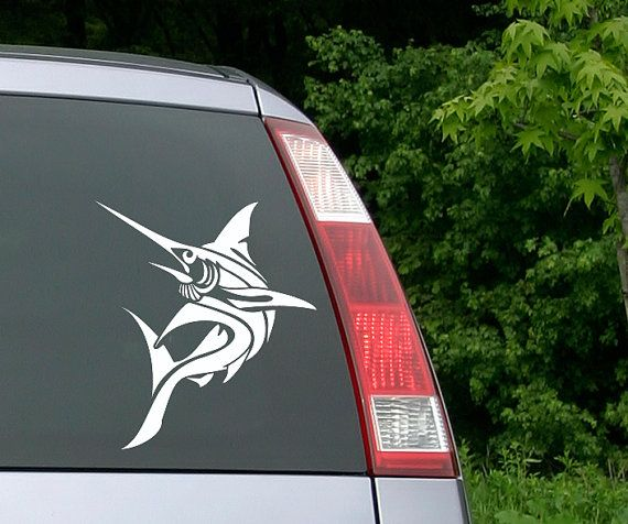 Best Vinyl Decals Images On Pinterest Vinyl Decals Vinyls - Sticker custom vinyl decals for carcustom vinyl decals and stickers by stickythingz on etsy