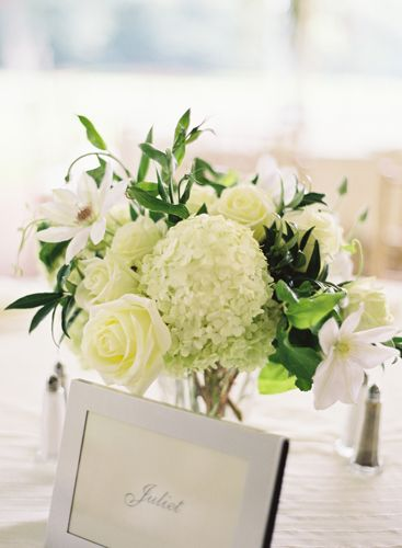 30 best anniversary centerpieces images on pinterest flower arrangements 50th wedding. Black Bedroom Furniture Sets. Home Design Ideas