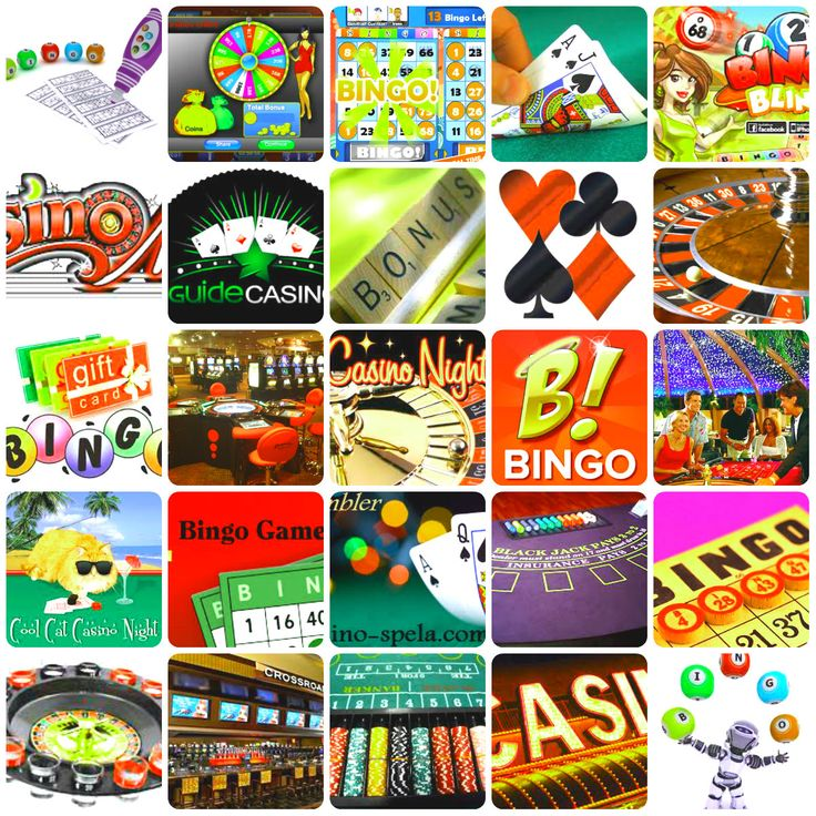 We can play as online casinon if we know about casino-spela.com casino online games have real fun which you could get only at casino spela.