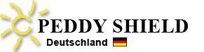 Peddy Shield - Deutschland