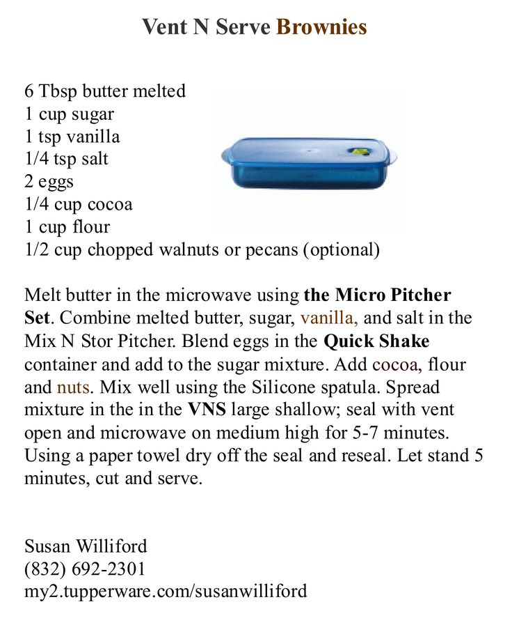 bella ultimate brownie maker instructions