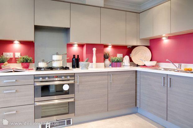 zdjecie46-Sila-dodatkow-kuchnia-styl-nowoczesny-dekoracje-rozowa-kuchnia-szara-kuchnia-aranzacja-kuchni-galeria-wnetrz-projekt-kuchni-rozowy-kolor-scian-nowocze-.jpg (620×413)