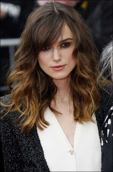 1000+ ideas about Side Swept Bangs on Pinterest | Side Sweep Bangs ...