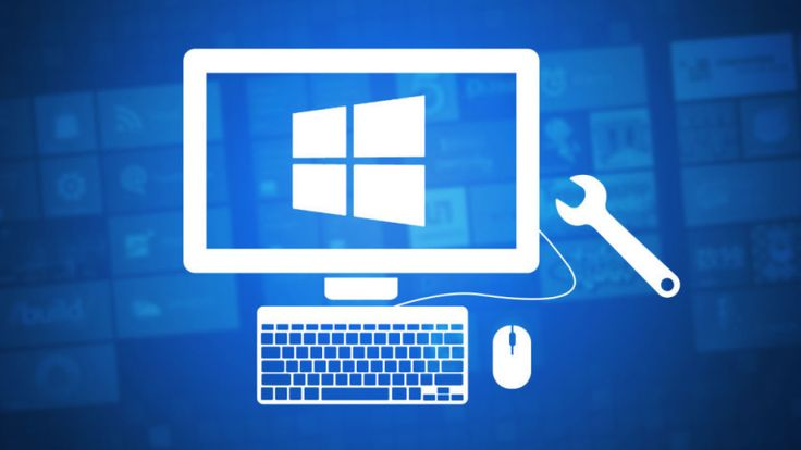 Aprovecha a fondo el administrador de tareas de Windows 10