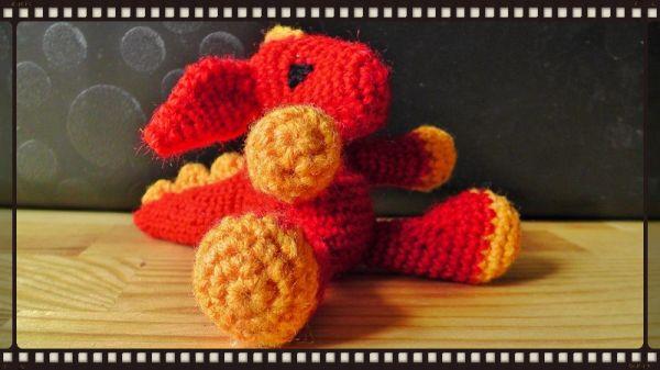 28 besten Crochet Bilder auf Pinterest   Stricken, Häkeln und Handarbeit