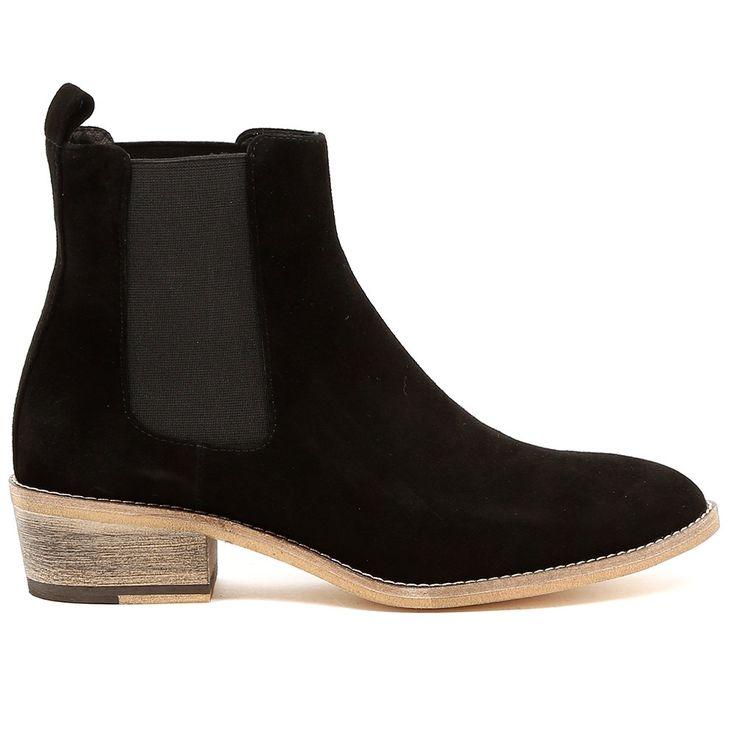 ZALLAS | Mollini - Fashion Footwear