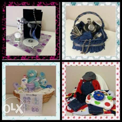1000456501_3_644x461_wedding-kunchas-and-gift-hampers-by-fathima-other-services_rev002.jpg (461×461)