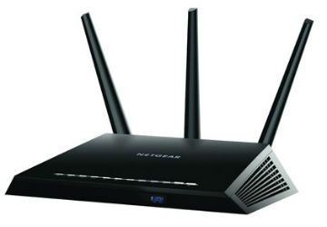 Extensive breakdown and list of 2014's best selling DD-WRT wireless routers for all price ranges and levels of needs.