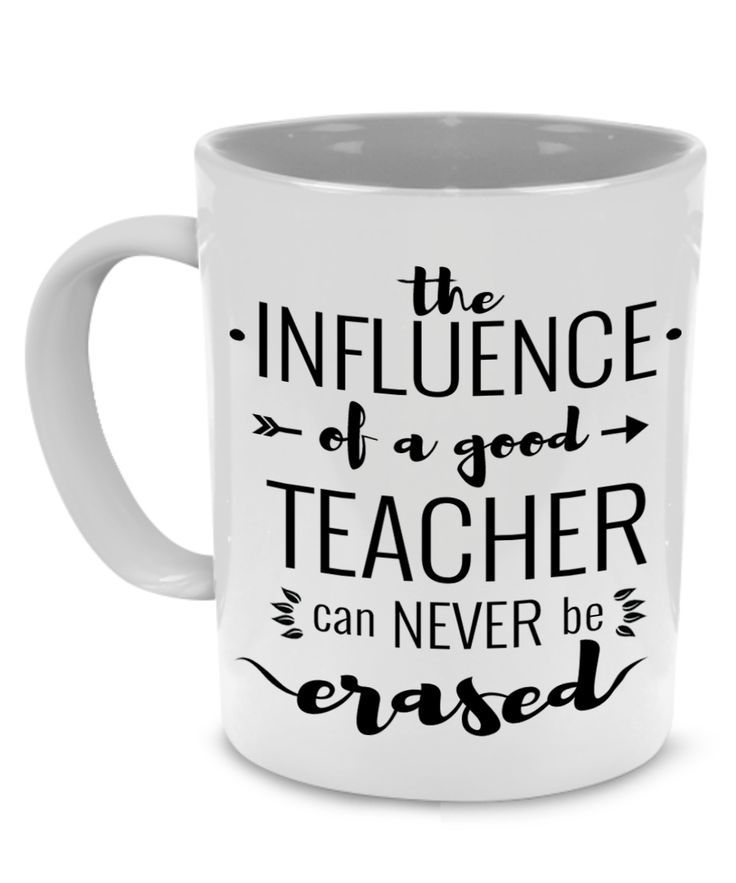 the influence of teachers The influence of teachers' creativity, attitude and commitment on students' proficiency of the wwwiosrjournalsorg 13 | page.