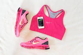 Image result for fitness tumblr