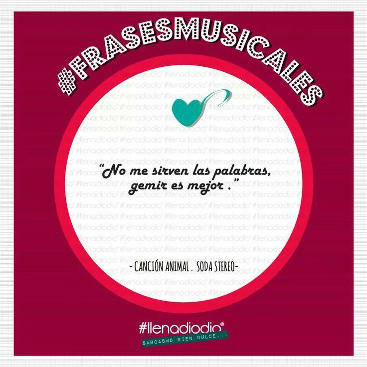 148 best Canciones images on Pinterest | Spanish quotes, Song ...