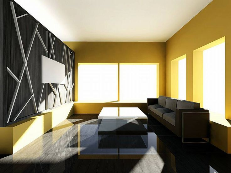 Here He Has Created A Series Of Modern Living Rooms Using AutoCAD Did You Know That We Also Have An Advanced Module In Which
