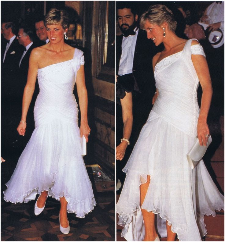 120 Best Princess Diana Style Images On Pinterest