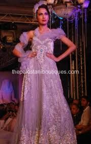 Google Image Result for http://thepakistaniboutiques.com/wp-content/gallery/pakistani-designer-honey-waqar/pakistani-designer-honey-waqar_3....