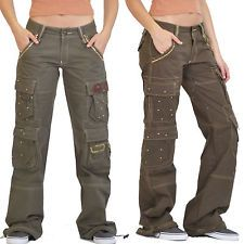 17 best images about Cargo Pants on Pinterest | Tlc group, Men's ...