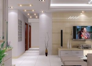 105 best HOME - Drywall ideas images on Pinterest | Interiors ...