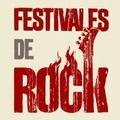 Todas las noticias sobre los grandes festivales de rock que se realizan a lo largo del mundo. Cada mes tiene un festival nuevo en un rincón diferente: sigue aquí la ruta de tus bandas favoritas! Livestreams, videos y mucho más...