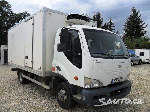 Avia D80-L - Sauto.cz