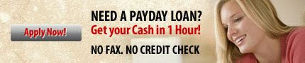 Get minute $100 Www FindCashLender Com Compaints within 1 hr Give $600 dollars credit to me by wire trade. You can in like way apply pulverizing $ 200 FindCashLenders Com Compaints Glendale Arizona inside for the term of the day, continually .