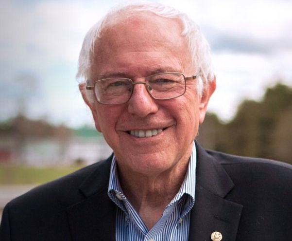 What is Bernie Sanders' Net Worth? - Money Nation
