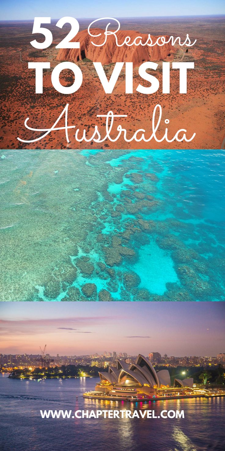 Best 25 Pink Lake Western Australia Ideas On Pinterest Pink Lake Lake Hillier Australia And