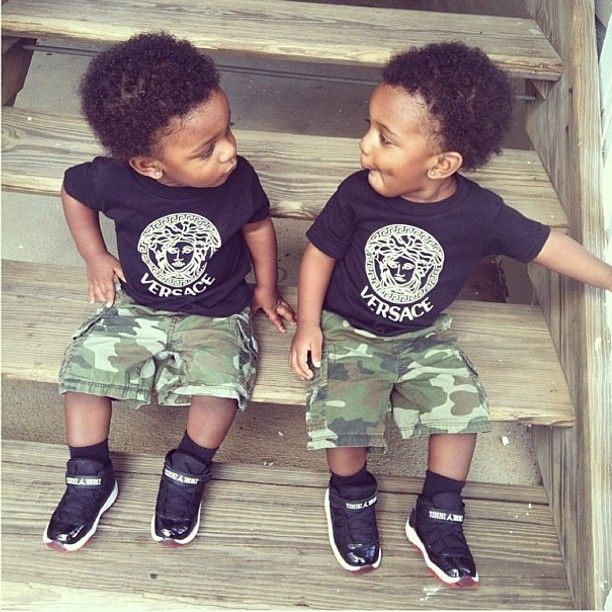 32 Best Images About Baby Twins!!and Triplets On Pinterest