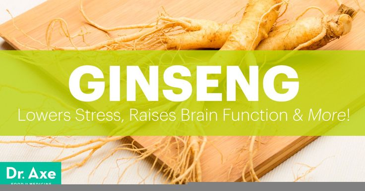 Ginseng tea has long been hailed as a cure-all. But what are the real ginseng benefits? They include lowering stress, raising brain function and more.