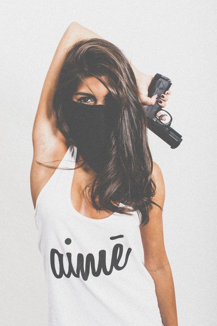 Letra de Love Me Feat Drake & Future