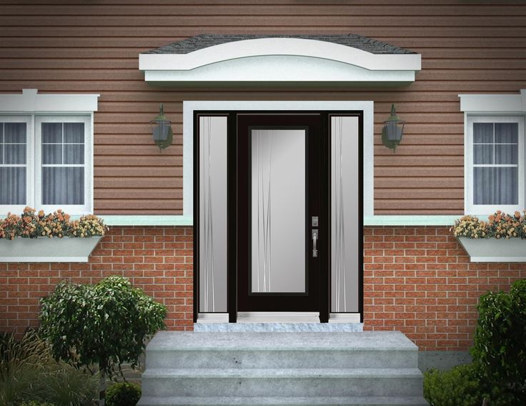 Home Door | Entrance Door Design