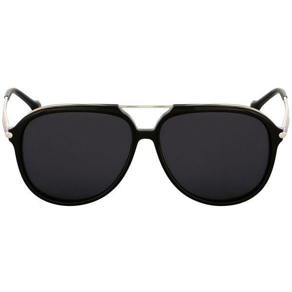 The Best Mens Sunglasses of 2017 Top 10 most stylish trends ❤ liked on Polyvore featuring men's fashion, men's accessories, men's eyewear, men's sunglasses, mens sunglasses and mens eyewear