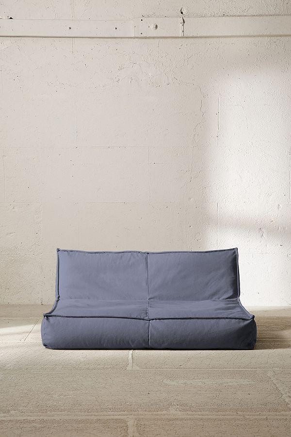 Brilliant Lennon Loveseat Sofa Loveseat Sofa Sofa Sofa Shop Ibusinesslaw Wood Chair Design Ideas Ibusinesslaworg