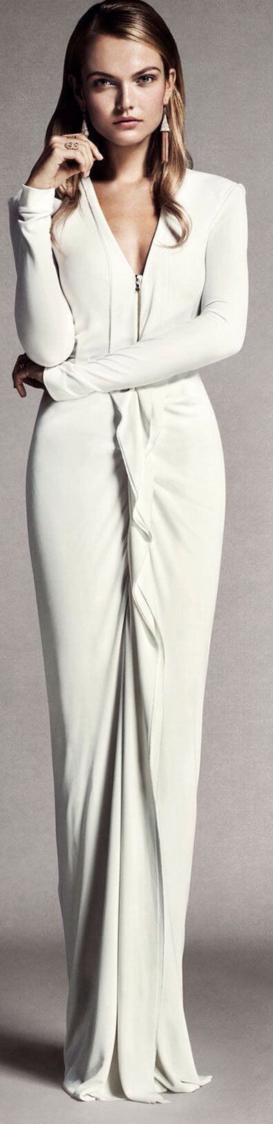Roland Mouret via fashionista.com